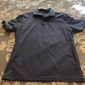 Men's Murano shirt size large
